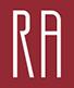 Residential Attitudes Logo