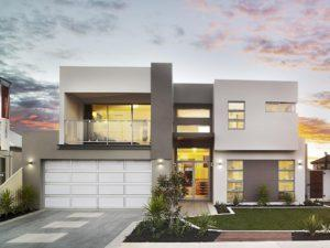Two Storey Home Builders Perth | Perth Two Storey Home Builders