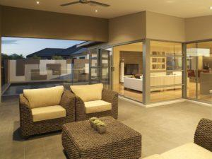 Affordable Two Storey Homes Perth | Luxury Home Designs Perth