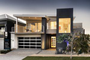 Affordable Two Storey Homes Perth | Perth Two Storey Home Builders