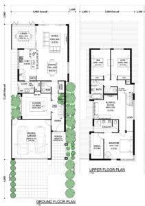 Designer Homes Perth