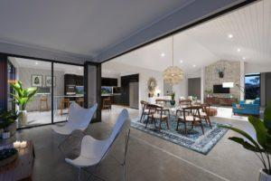 New Home Builders Perth