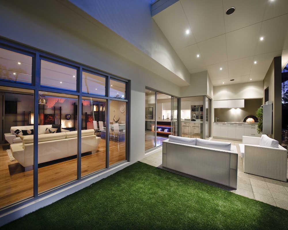 Home Designers Perth