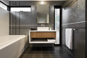 2 Storey Home Builders Perth