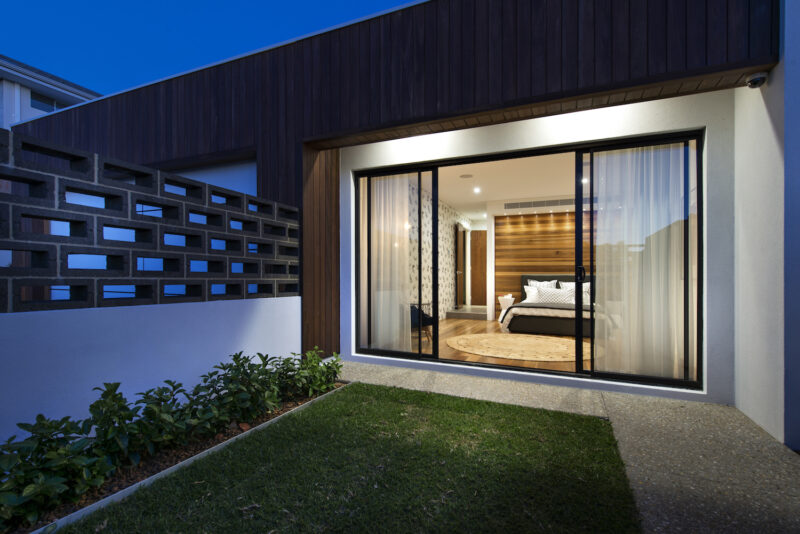 Affordable Two Storey Homes Perth