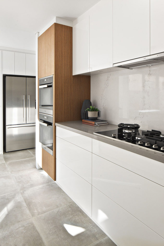 New Home Builders Perth WA