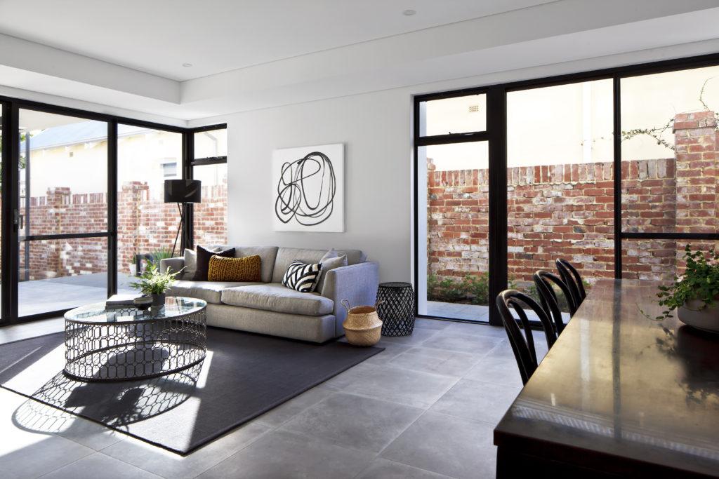 Perth Home Designers