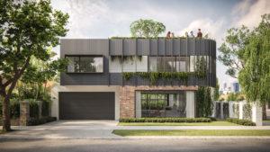 Explore home designs