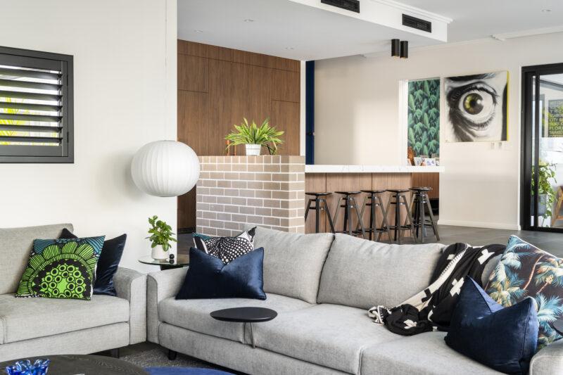 Browse home designs