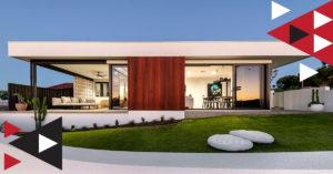 Residential_Attitudes_Dream_Home_Handbook_Web