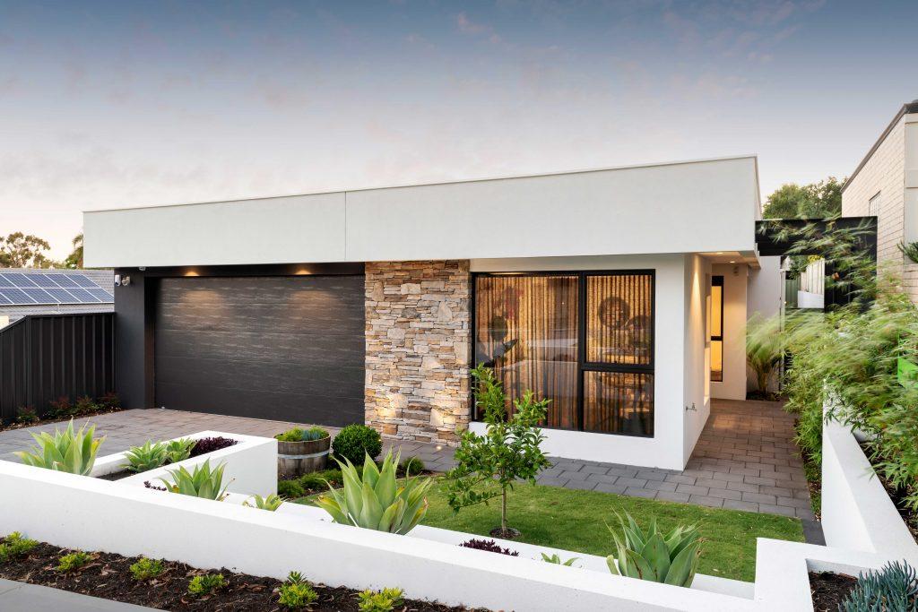 Residential Attitudes Display Home Meerkat Manor