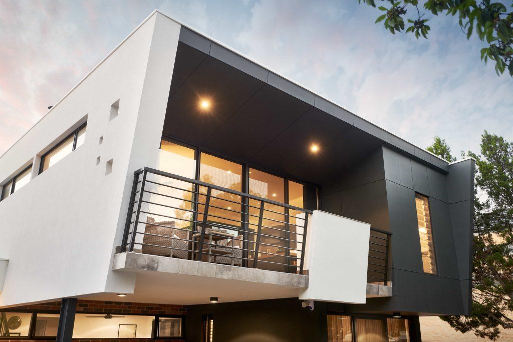 Urbanite Home Design