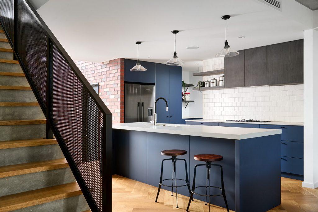 E-Street Kitchen
