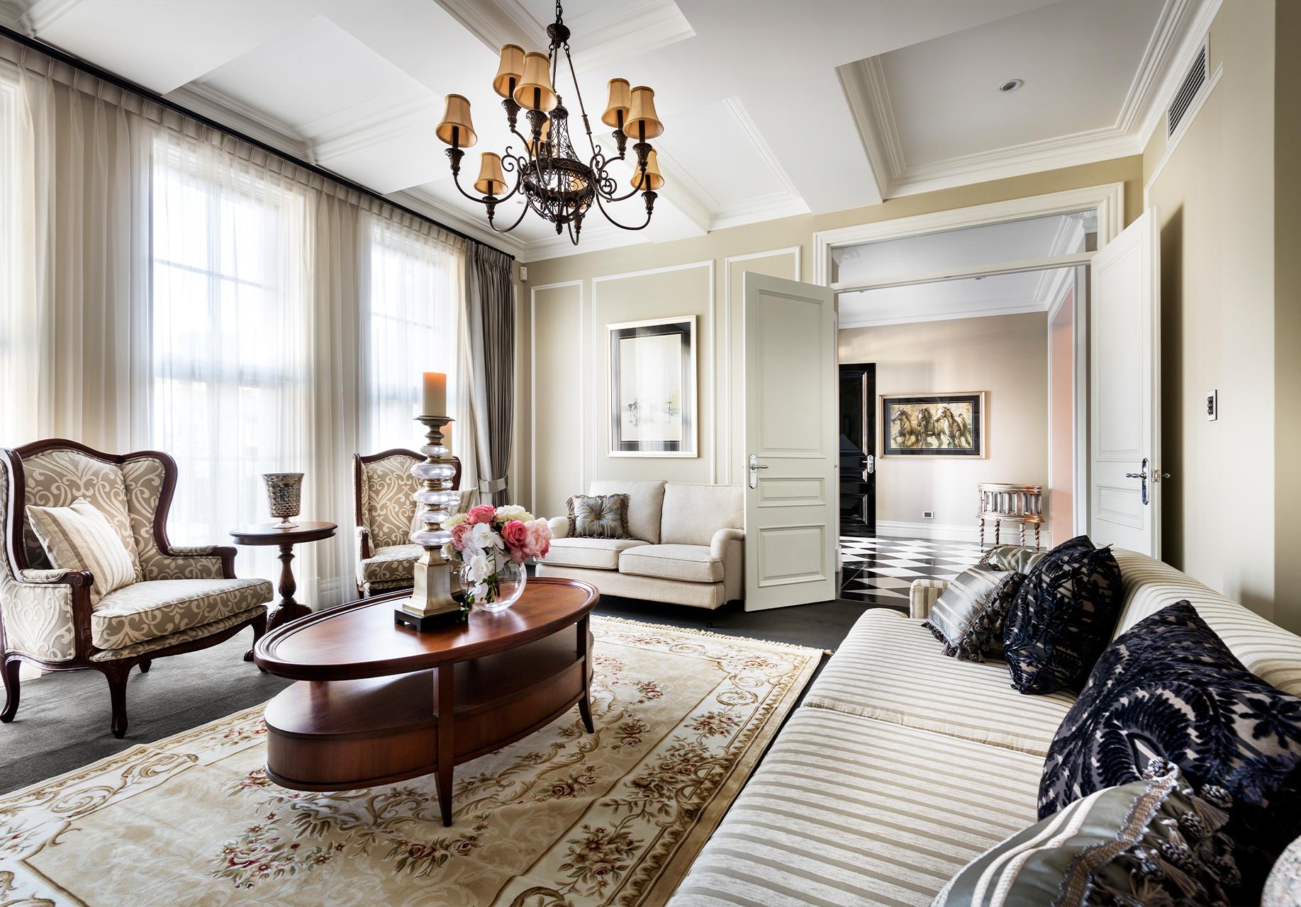 Royal elite living room =-  living room inspiration